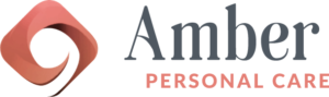 Amber Personal Care in Colorado