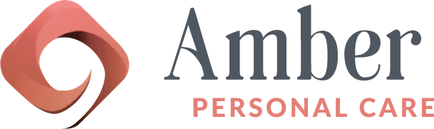 Amber Personal Care