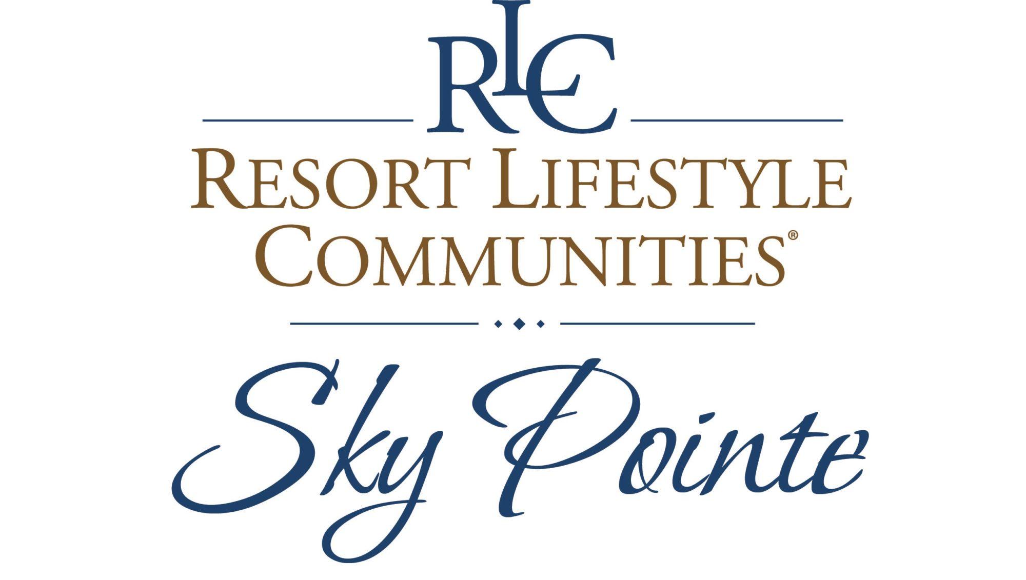 RLC-SE_Logo_color