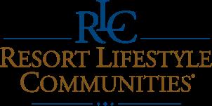rlc_resort-lifestyle-communities